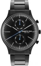 Zegarek Kenneth Cole KC50585001