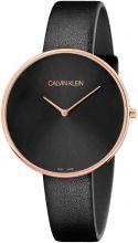 Zegarek Calvin Klein K8Y236C1