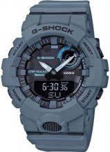 Zegarek G-Shock GBA-800UC-2AER