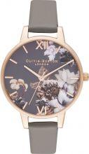 Zegarek Olivia Burton OB16CS20