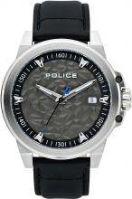Zegarek Police PL.15398JS/04                                  %