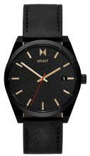 Zegarek MVMT 28000053-D