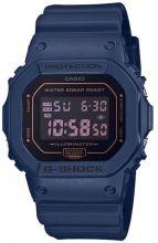 Zegarek G-Shock DW-5600BBM-2ER                                 %