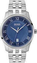 Zegarek Boss 1513602
