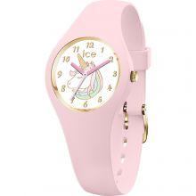 Zegarek Ice-Watch 018422