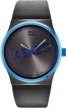 Zegarek Kenzo 9600319                                        %