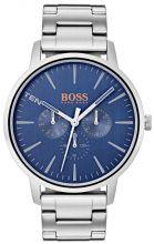 Zegarek Boss Orange 1550067