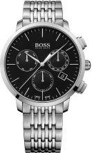 Zegarek Boss 1513267