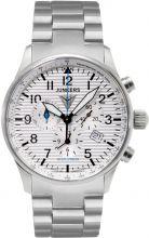 Zegarek Junkers 6684M-1