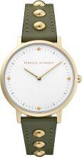 Zegarek Rebecca Minkoff 2200321