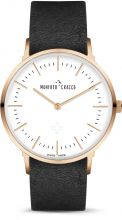 Zegarek Manfred Cracco MC40004GL