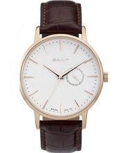 Zegarek Gant W10846                                         %