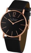 Zegarek Jacques Lemans LP-122E