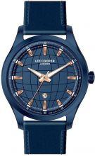 Zegarek Lee Cooper LC07074.999