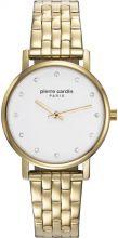 Zegarek Pierre Cardin PC108152F05