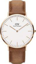 Zegarek Daniel Wellington DW00100109