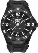 Zegarek CAT LB.111.21.132