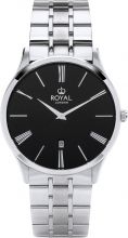 Zegarek Royal London 41426-06