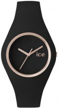 Zegarek Ice-Watch 000980