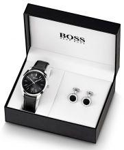 Zegarek Boss 1570079