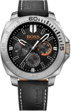Zegarek Boss Orange 1513298