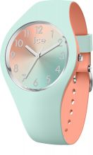 Zegarek Ice-Watch 016981