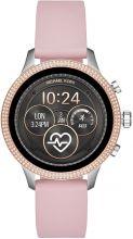 Zegarek Michael Kors MKT5055