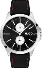 Zegarek Hugo 1530001