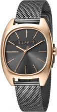 Zegarek Esprit ES1L038M0125