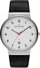 Zegarek Skagen SKW6024