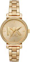 Zegarek Michael Kors MK4334