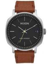 Zegarek Nixon A973000