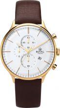 Zegarek Royal London 41383-04