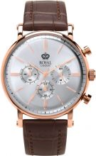 Zegarek Royal London 41330-03