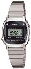 Zegarek Casio LA670WEAD-1EF