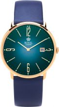 Zegarek Royal London 41369-05                                       %