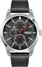 Zegarek Hugo 1530153