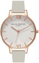 Zegarek Olivia Burton OB15BDW02                                      %