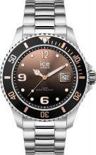 Zegarek Ice-Watch 016768                                         S