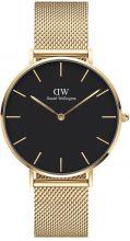 Zegarek Daniel Wellington DW00100345