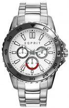 Zegarek Esprit ES108771001                                    %