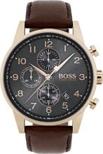Zegarek Boss 1513496