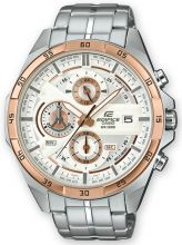 Zegarek Edifice EFR-556DB-7AVUEF