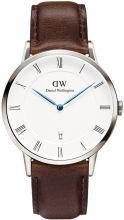 Zegarek Daniel Wellington DW00100090                                     %