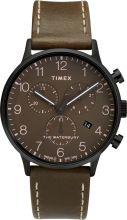 Zegarek Timex TW2T27900