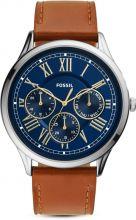 Zegarek Fossil FS5703