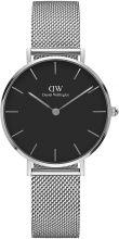 Zegarek Daniel Wellington DW00100162
