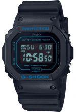 Zegarek G-Shock DW-5600BBM-1ER