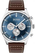 Zegarek Boss 1513709