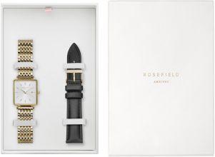 Zegarek Rosefield BWSBG-X242